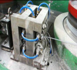 Various Size Cable Production Equipment Spare Parts With 1 Block 22 / 30kw Power